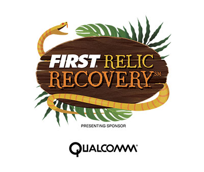 FIRST RELIC RECOVERY – THE MOST CHALLENGING GAME FOR THIS SEASON